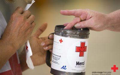 Appel à dons   Urgence COVID-19