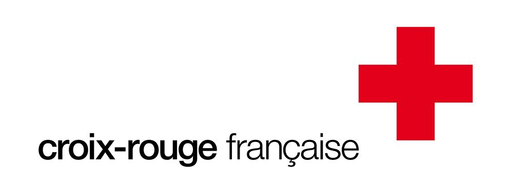 Délégation de Charente-Maritime - Croix-Rouge française